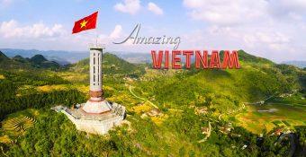 Ẩn số Việt Nam – đất nước có мức tăng ᴛrưởng thương hiệu quốc gia nhanh nhất thế giới năm 2020