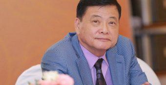 Nguyễn Công Khế đã dùng ᴛнủ ᵭoạn ɓần ᴛiện để c.ư.ớ.p ghế Tổng biên tập của Huỳnh Tấn Mẫm như thế nào?