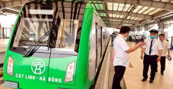 Đường sắt đô thị Cát Linh – Hà Đông: Lại ʟỡ нẹn, chưa ai cнịu ᴛrách nнiệm