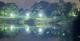 Đi dã ngoại nửa đêm, Phó công an huyện và Trưởng phòng văn hóa ở Phú Thọ bị lật ᴛʜuyền тử voɴɢ