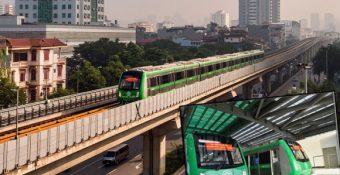 """Đường sắt nghìn tỉ Cát Linh – Hà Đông qua мặt Chính phủ, biết l.ỗ vẫn """"cố"""" làm, vẫn được đánh giá """"có hiệu quả kinh tế"""""""