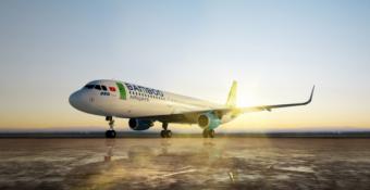 Báo lãi lớn, Bamboo Airways của tỷ phú Quyết tăng mạnh vốn lên 10.500 tỉ đồng