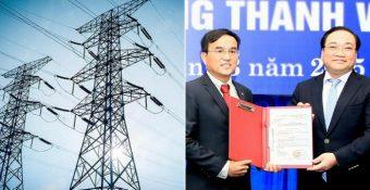 """Lộ diện """"ông lớn quyền lực"""" BẢO KÊ cho nhiều bê bối ở Việt Nam và chống lưng EVN mua điện giá cao từ TQ"""
