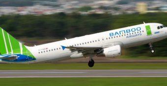 Bamboo Airways bất ngờ xin vay 5.000 tỷ đồng với lãi suất 0%