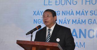 """Trước khi """"hạ cánh an toàn"""" ông Phạm Văn Sáng – Nguyên giám đốc Sở KH-CN Đồng Nai đã ăn dày thế nào???"""