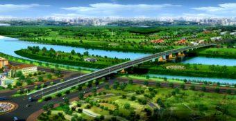 Loạt dự án hạ tầng nghìn tỷ sắp được triển khai tại Đồng Nai