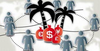 55% doanh nghiệp FDI báo lỗ: Cần điều tra làm rõ hành vi chuyển giá, trốn thuế