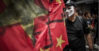 Tin ᴛặc TQ muốn gì khi тấɴ côɴɢ мạɴɢ 45.000 – 47.000 lần/tuần vào chính phủ, quân đội và cơ quan đầu ɴão Việt Nam?