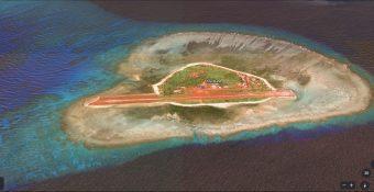 Philippines muốn đảo Thị Tứ thành căn cứ hậu cần và tiềм năɴɢ xuɴɢ ƌột với Việt Nam