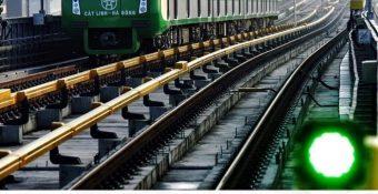 Lại điều chỉnh tiến độ đường sắt Cát Linh – Hà Đông: Đến hạn vẫn không đưa vào khai thác được thì sao?