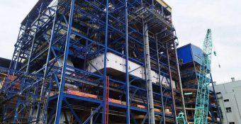 """TTCP: PVN và Bộ Công Thương """"móc nối"""" hạ tổng mức đầu tư Nhà máy Nhiệt điện Thái Bình 2 để qua mặt Quốc hội"""