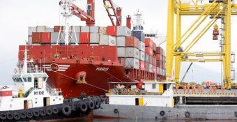 """Bộ GTVT đề nghị đừng """"phân lô bán nền"""" khu vực cảng Liên Chiểu dù giá đất cao"""
