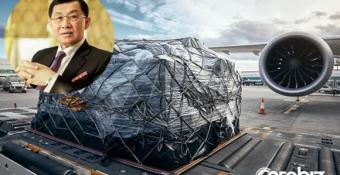 IPP Air Cargo của ông Johnathan Hạnh Nguyễn vừa ɓị ʟắc đầu ᴛừ cʜối, Vietnam Airlines đã chuẩn bị lập hãng hàng không vận tải ngay sau dịcʜ
