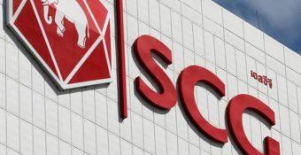 Không tiếc tiền M&A, tập đoàn Thái SCG đã sở hữu khối tài sản 5 tỷ USD tại VN với loạt cty ngành hóa dầu, bao bì, vật liệu xây dựng