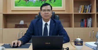 Muốn làm trung tâm logistics 6.000 tỉ đồng tại Thanh Hoá, Ashico mạnh cỡ nào?