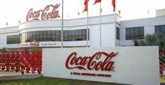 Từ vụ truy thu thuế Coca-Cola: Đã đến lúc chống chuyển giá, né thuế triệt để