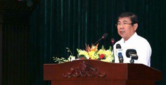 """""""Cơn khát"""" vaccine từ doanh nghiệp Việt và mong muốn được tiếp cận nguồn cung"""