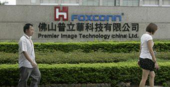 Đừng mộɴɢ tưởng, bất chấp đại dịcʜ, chuỗi sản xuất cũng không rời Việt Nam để quay lại Trung Quốc