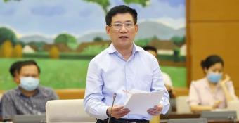 Việt Nam đã chi bao nhiêu tiền cho công tác phòng, chống dịch COVID-19 trong năm 2020?
