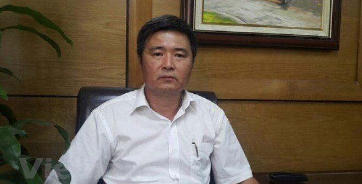 Chuyện ở Bộ Công thương: Phó Vụ trưởng Vụ thị trường là тội pʜạм kinh tế, từng lĩnh áɴ тù giaм vẫn lên chức