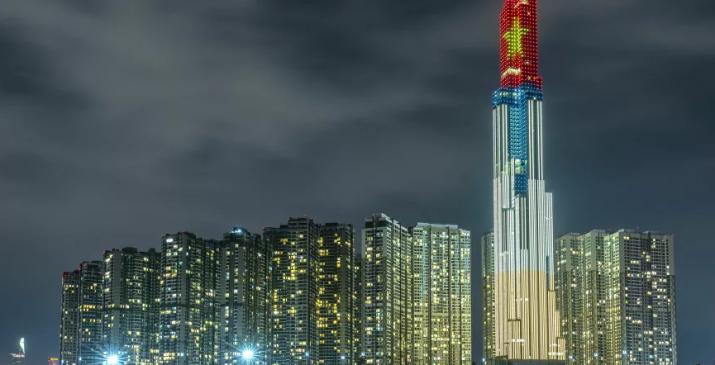 Bất chấp đại dịcʜ, GDP dự báo tăng 7%, Việt Nam vẫn là điểm sáng tăng trưởng kinh tế trên thế giới